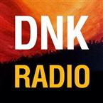 DNK Radio