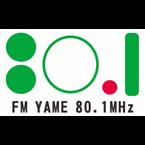 FM Yame Community