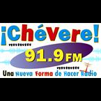 Chévere FM Spanish Music