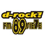 D-Rock FM Rock