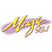 Magic 93.1 Top 40/Pop