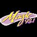 Magic 93.1 Top 40/Pop