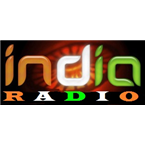 India Radio Bollywood
