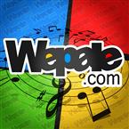 99.9 WEPALE.com Top 40/Pop