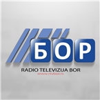 Radio Bor Culture