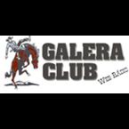 Galera Clube Love Songs