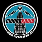 Ciudad Radio Variety