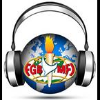 FGBMFI Radio Love Songs