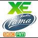 Radio Fama Mexican