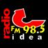 Radio Idea Top 40/Pop