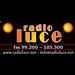 Radioluce Italian Music