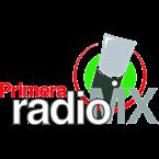 PrimeraRadio