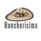 Rancherisimo