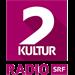 SRF 2 Kultur Classical