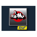 Radio RMF Ziom Polish Music