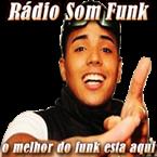 Rádio Som Funk