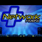 Mas Network Top 40/Pop
