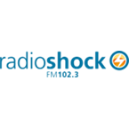 Radio Shock Spanish Music