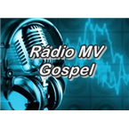 Rádio MV Gospel Evangélica