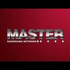 lujan el master