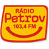 Radio Petrov World Music