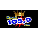 Radio Real FM Community