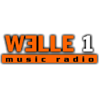 Welle 1 Steyr Top 40/Pop
