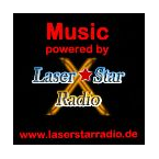 Laser Star Radio Disco