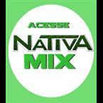 Rádio Nativa Mix Sertanejo Pop