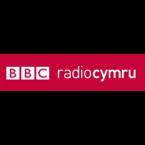 BBC Radio Cymru Community