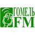 Radio Gomel FM Hot AC