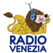 Radio Venezia Love Songs