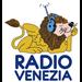 Radio Venezia Love Songs