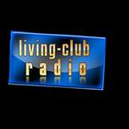 living-club-radio