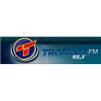 Radio Tropical FM Top 40/Pop