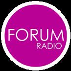 Forum Radio Chile Variety