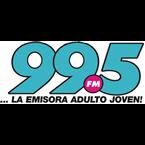 Adulto Joven 99.5 FM Variety