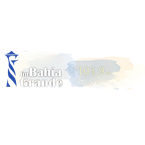 Fm Bahia Grande