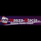 Nasza Stacja Radio Polish Music