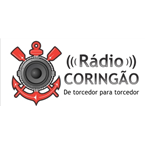 Radio Web Coringao Brazilian Music