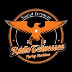 Radio Tennessee HD Rock