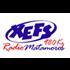 Radio matamoros Top 40/Pop