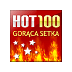 Polska Stacja - Hot 100 Top 40/Pop
