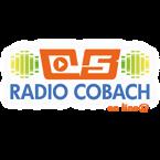 Radio Cobach Sonora