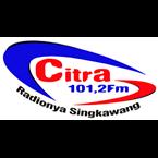 Citra FM Singkawang Top 40/Pop