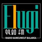 Elugi FM Sagaranten Variety
