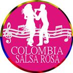 Colombia Salsa Rosa Salsa