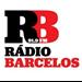 Rádio Barcelos Eclectic
