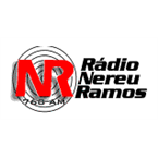 Radio Nereu Ramos Current Affairs