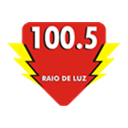 Radio Raio de Luz Brazilian Popular